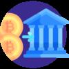 kop bitcoin med banköverföring